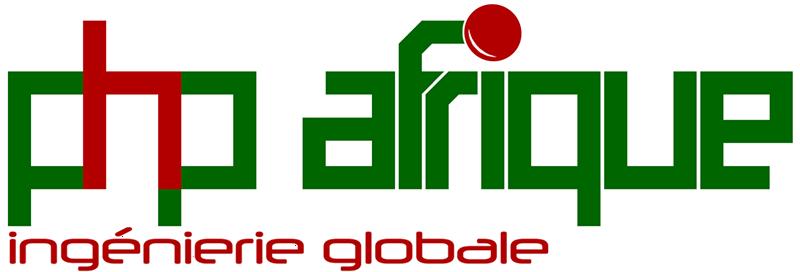 PHP AFRIQUE Services Internet pour Webmasters Africains